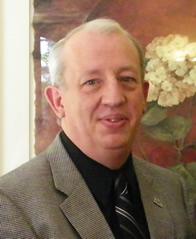 Lew Nason